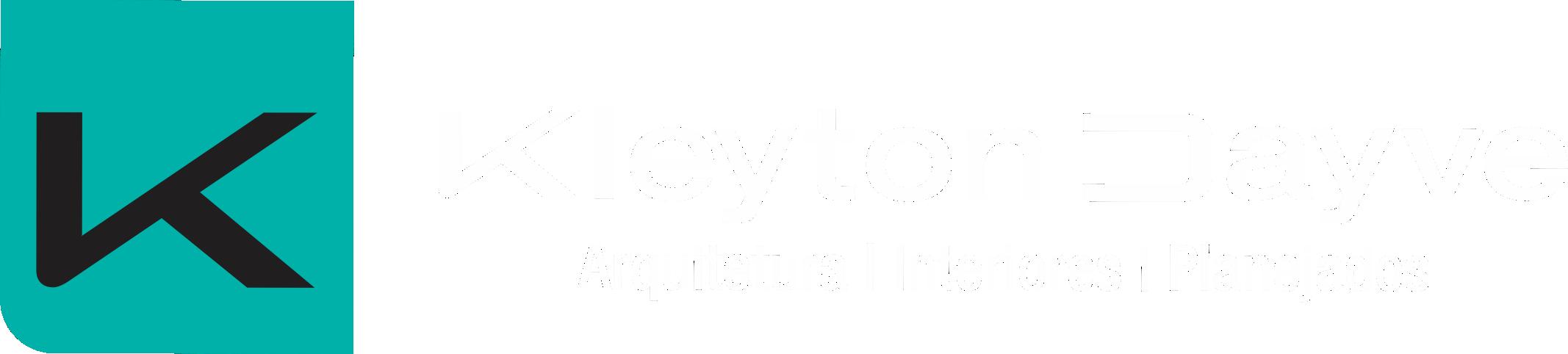 Kleyton Dayve
